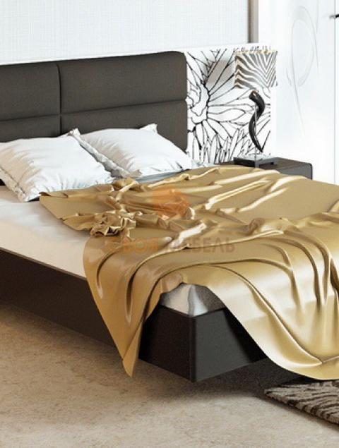 Кровать Dolores