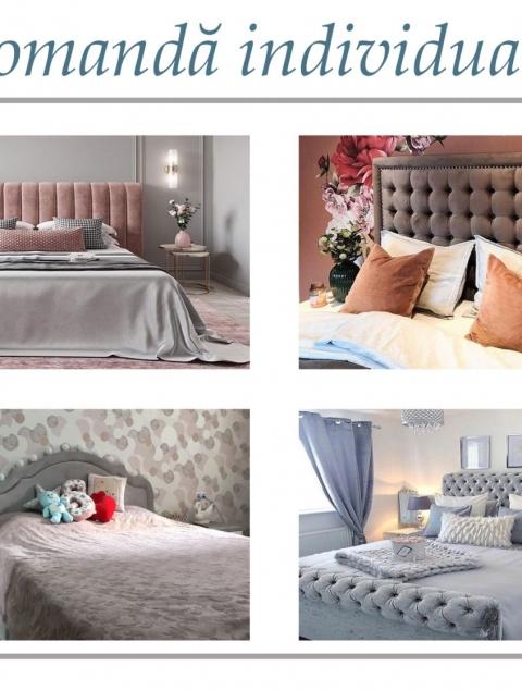 Кровать индивидуальные